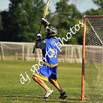 laxville game 4 029