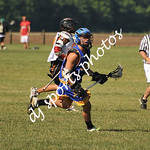 laxville game 4 299
