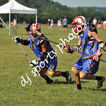 laxville game 4 443