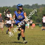 laxville game 4 404