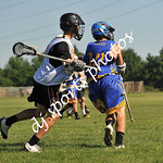 laxville game 4 407