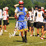 laxville game 4 079