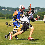 laxville game 4 064
