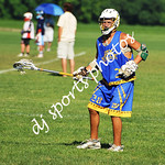 laxville game 4 152