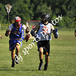 laxville game 4 262