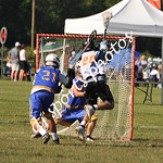 laxville game 4 318