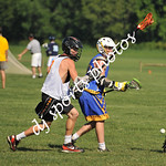 laxville game 4 282