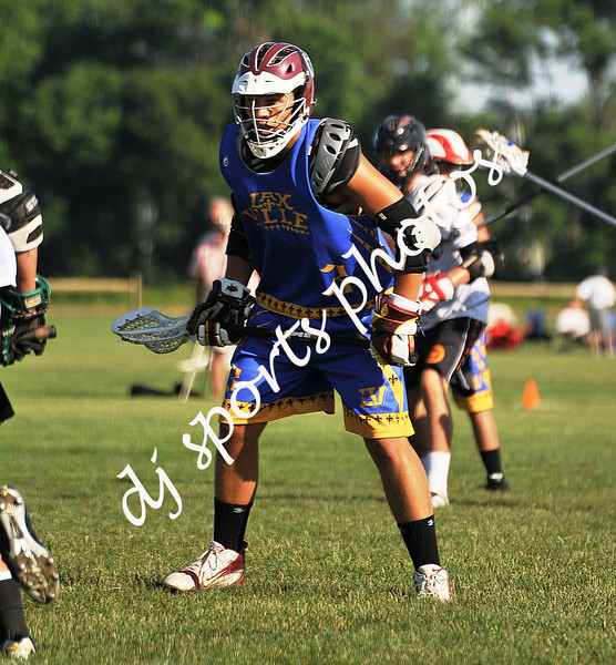 laxville game 4 026