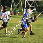 laxville game 4 259