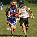 laxville game 4 439