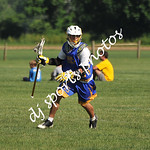 laxville game 4 450