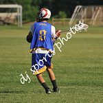 laxville game 4 290