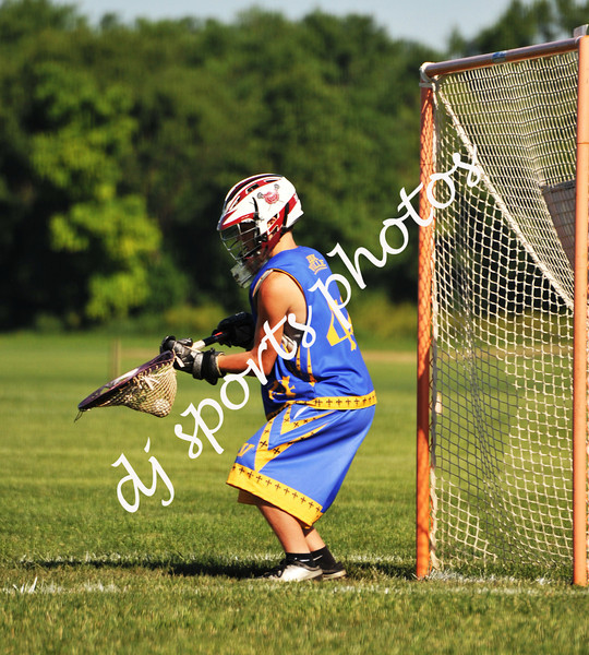 laxville game 4 201