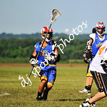 laxville game 4 240