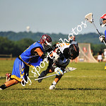 laxville game 4 245
