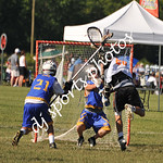 laxville game 4 319
