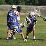 laxville game 4 469