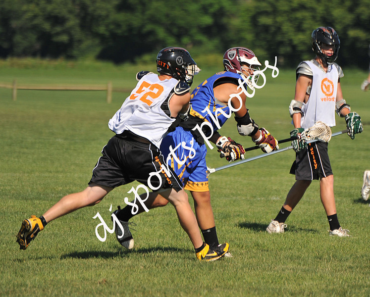 laxville game 4 288
