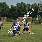 laxville game 4 454
