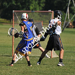 laxville game 4 457
