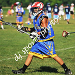 laxville game 4 159