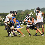laxville game 4 382