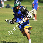 laxville game 4 219