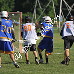 laxville game 4 476