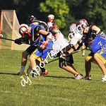 laxville game 4 045