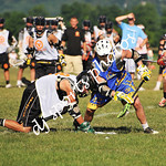 laxville game 4 031