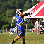 laxville game 4 251