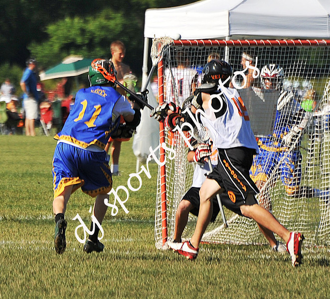 laxville game 4 187