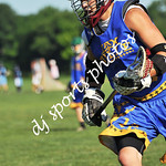 laxville game 4 076