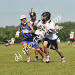 laxville game 4 384