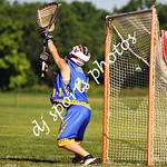 laxville game 4 204