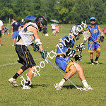 laxville game 4 305