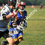 laxville game 4 221