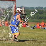 laxville game 4 412