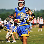 laxville game 4 023