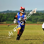 laxville game 4 239