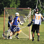 laxville game 4 275