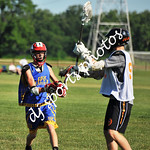laxville game 4 115