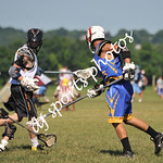laxville game 4 419