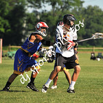 laxville game 4 020