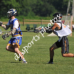 laxville game 4 459