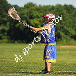 laxville game 4 200