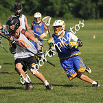 laxville game 4 283