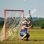 laxville game 4 247