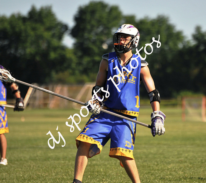 laxville game 4 009