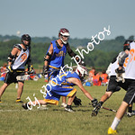 laxville game 4 416
